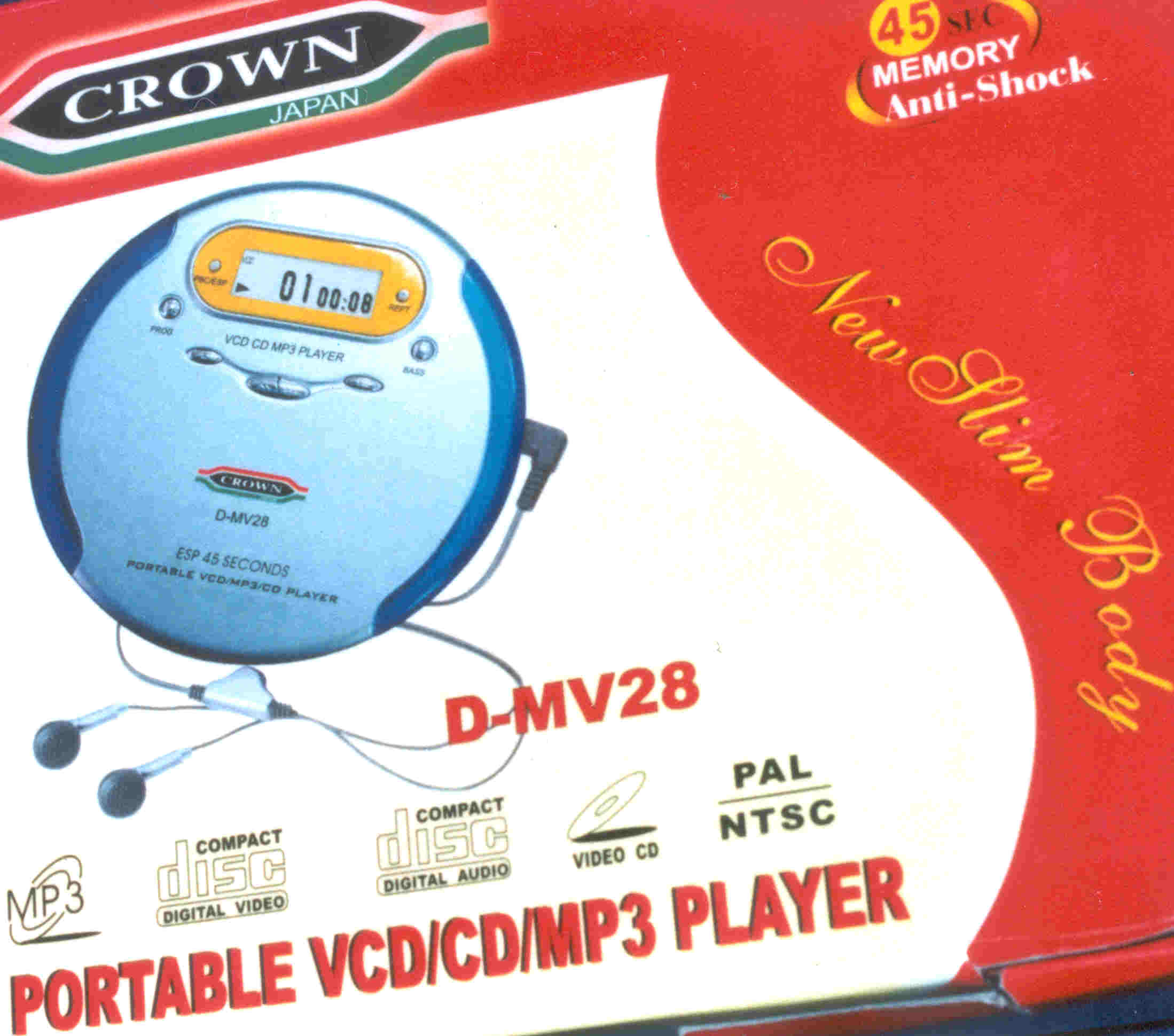 crown-slim.jpg